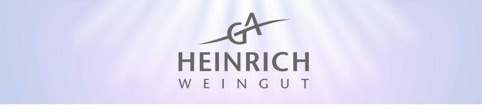 Weingut G.A. Heinrich Heilbronn