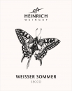 "Secco ""Weißer Sommer"""